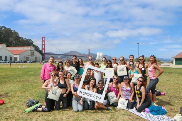 BBG Meetup in San Francisco-6502
