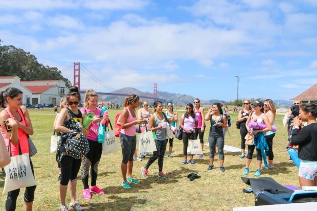 BBG Meetup in San Francisco-6517