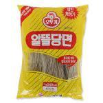 dangmyeon