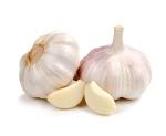 garliccloves