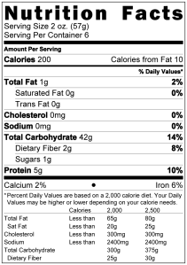gf_pasta_nutritionlabel_r