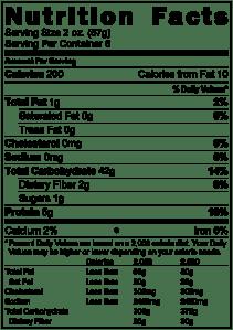 gf_pasta_nutritionlabel_r